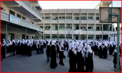 مدرس يتزوج من 125 طالبة عندها فى المدرسة زواج عرفى انظرو ماذا حدث له؟؟؟