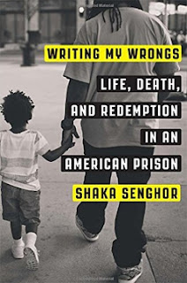 http://www.amazon.com/Writing-My-Wrongs-Redemption-American/dp/1101907290/ref=nosim/?tag=chickenajourn-20