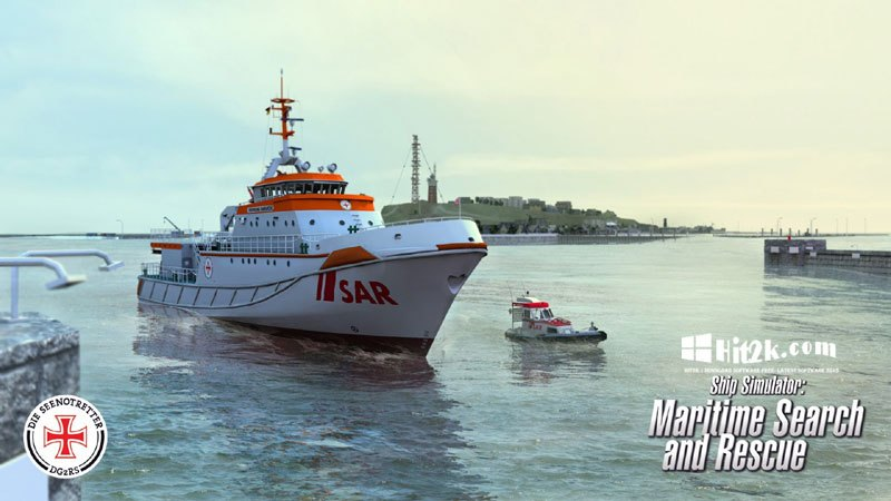 World Ship Simulator Pc Game Free Download Here!