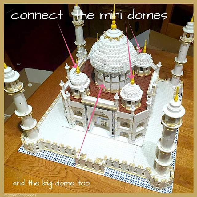 main-building-finished-lego-taj-mahal-10189