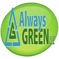 Keep Trash Containers Clean with Always Green Always Clean
