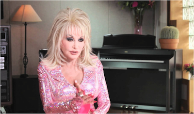 6_lessons_women_can_learn_from_dolly_parton