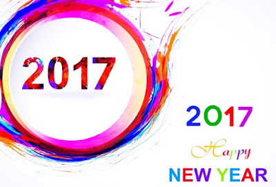 Free Happy New Year Images Download