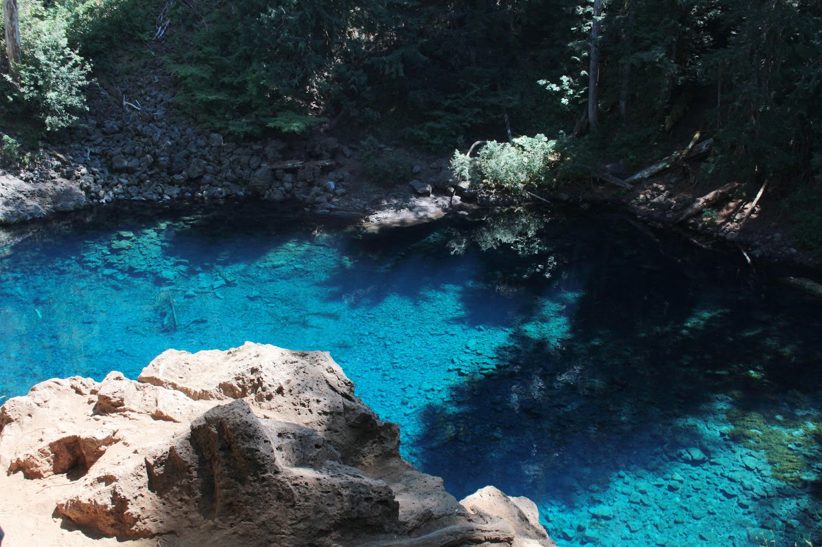 Tamolitch blue pool Address As Selfappointed Ambassador Of Hiking Believe That Everybody Should Go Hiking But Then There Are Places Like Tamolitch Blue Pool And Realize That Richard Hikes Richard Hikes Tamolitch Blue Pool club Hike