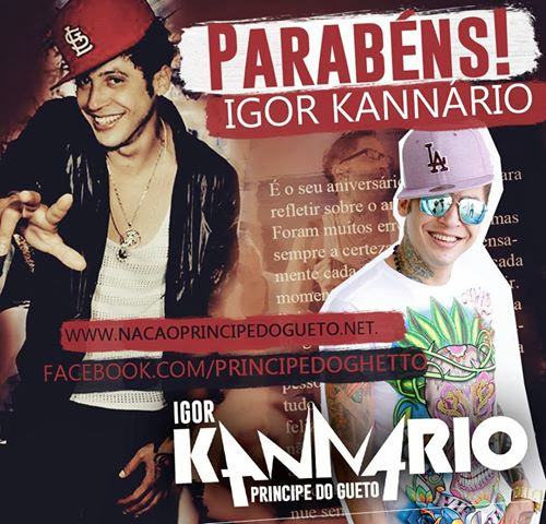 BAMBAZ BAIXAR 2010 NOVO CD OZ