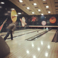 Bowling in Spain