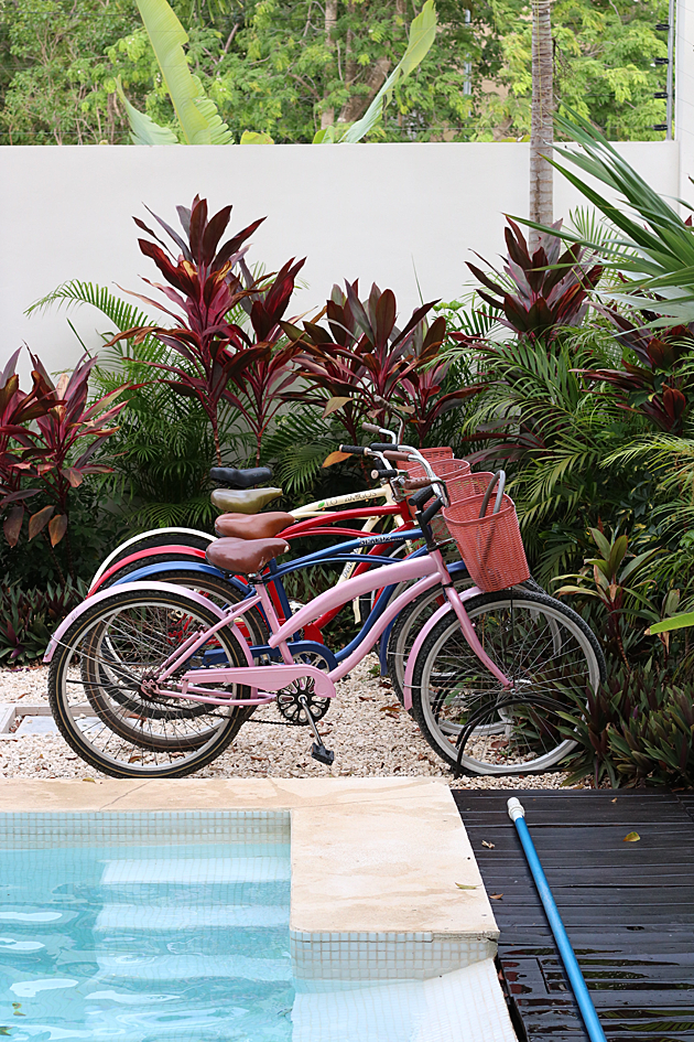 Savor Home: Tulum, Mexico Airbnb