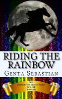 Where to buy Riding the Rainbow
