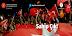 Şehit Yakınları ve Gaziler İçin Dayanışma Kampanyası