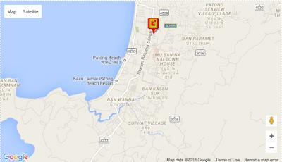 PAtong-Map-Phuket