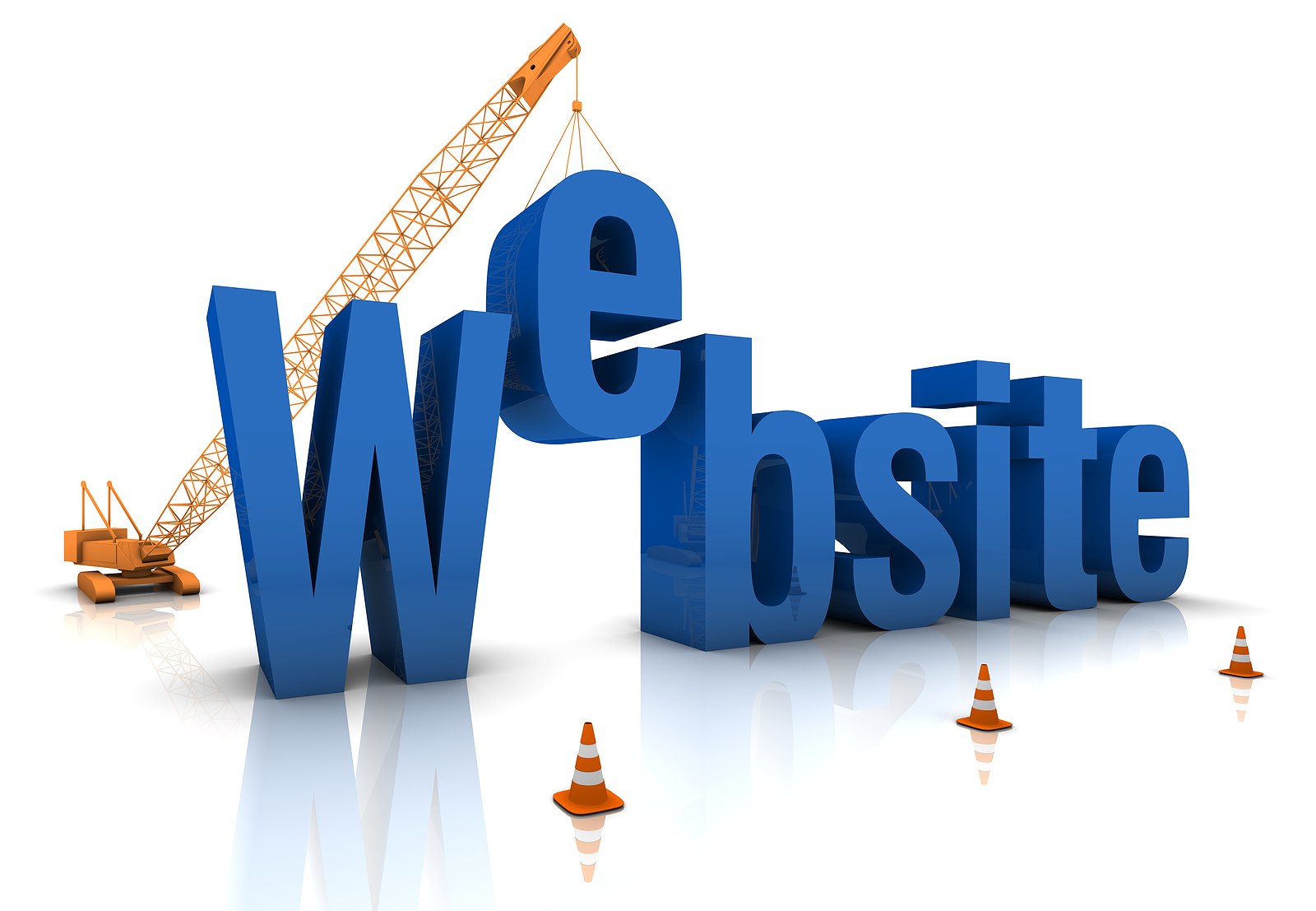 blog website adalah