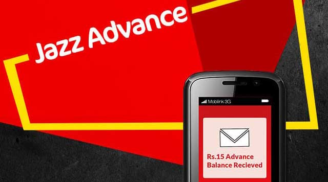 loan in jazz how to get jazz loan jaz advance jazz advance sms code how to take jazz loan how to take advance in jazz jazz advance unsubscribe code mobilink loan code jazz advance method how to get jazz advance loan how to get advance balance in jazz jazz sms advance how to get loan in mobilink how to take loan in mobilink how to take loan in jazz mobilink advance loan code mobilink advance balance code jazz code jazz advance unsubscribe loan in mobilink jazz loan code 2016 jazz advance unsub mobilink advance sms mobilink advance code mobilink loan offer how to get mobilink advance