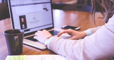 Qual a importância de Sitemaps em projetos Web Java