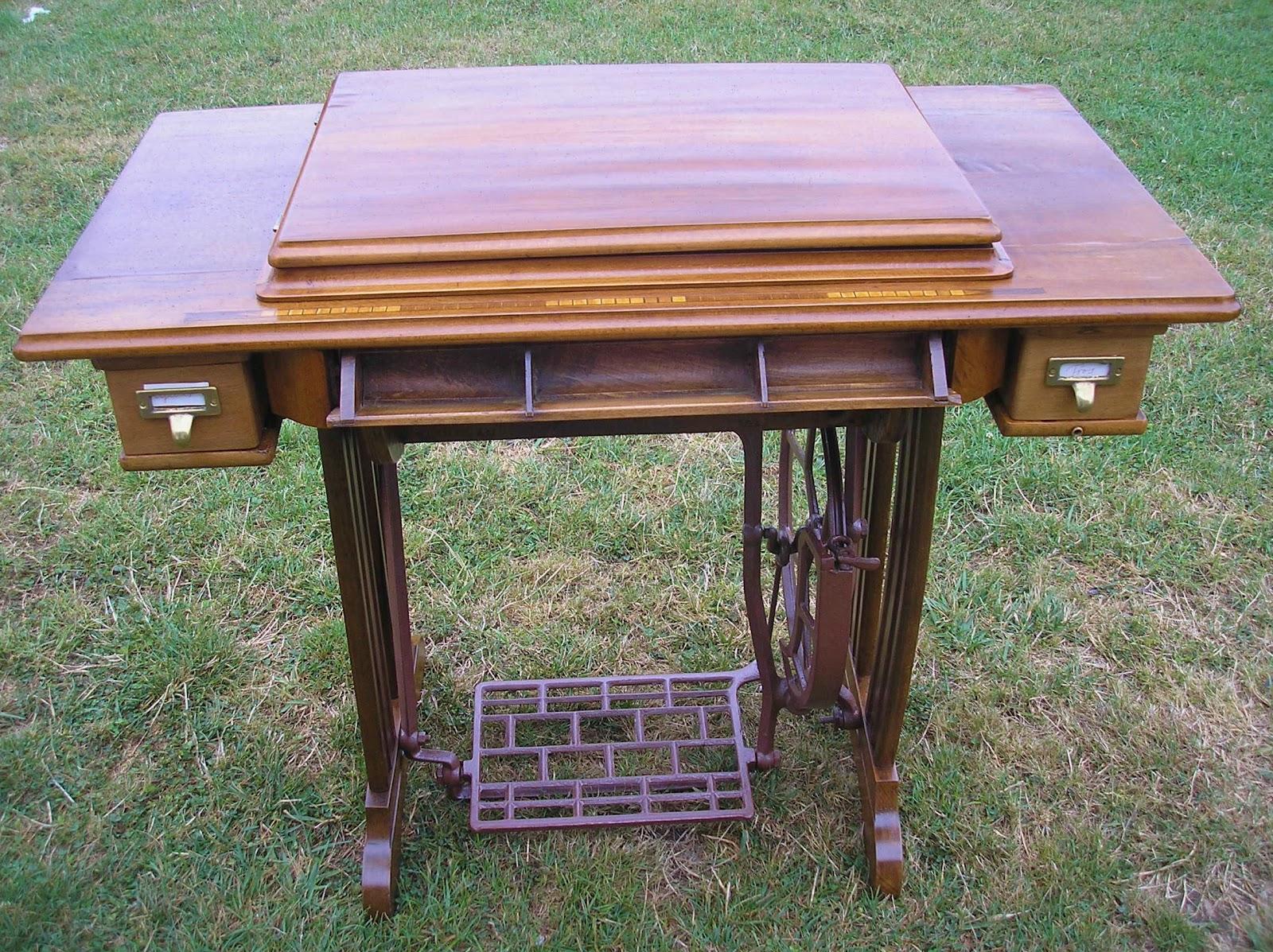 Maquina De Coser Buscar Mueble Maquina De Coser Alfa # Muebles Maquina De Coser