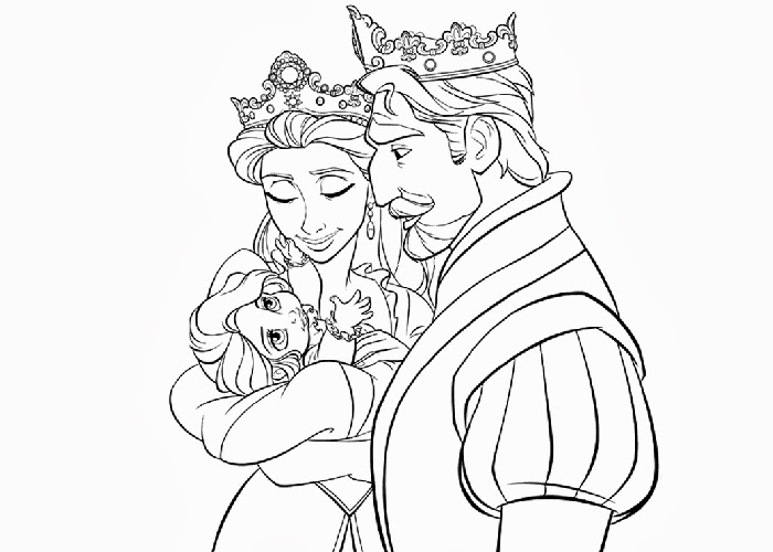 Queen Band Coloring Pages Sketch Coloring Page