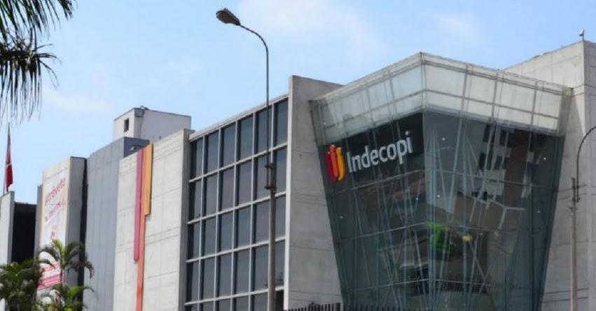Saga Falabella, Ripley y Sodimac son las empresas con más reclamos ante INDECOPI