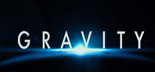 Download Gravity Full Movie in HD