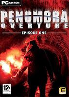 Penumbra Overture Full RIP