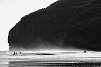 WSD_Berria Beach.JPG
