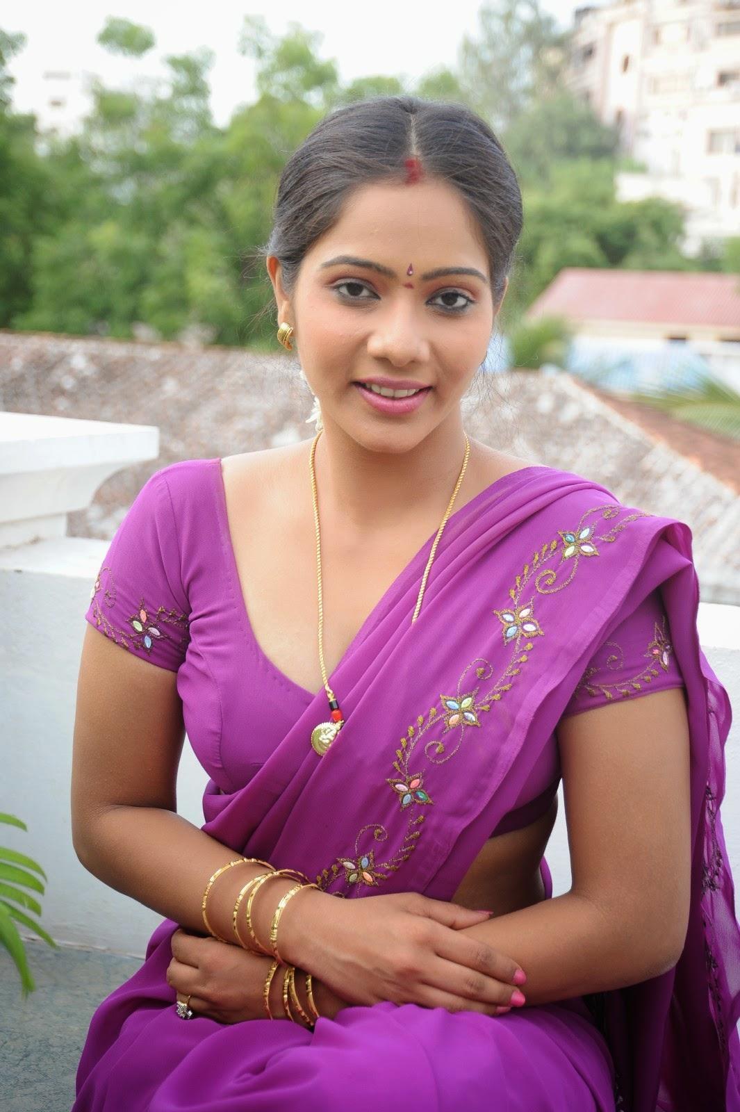 Mithra Dollar Ki Maro Vipu Movie Actress Hot Photos  Hq -3390