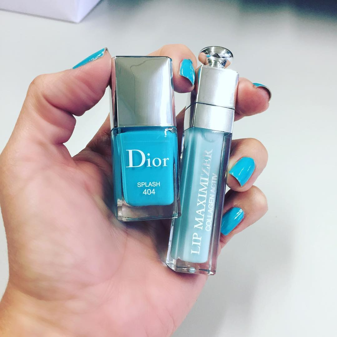 Dior-Cool-Wave-lip-maximizer