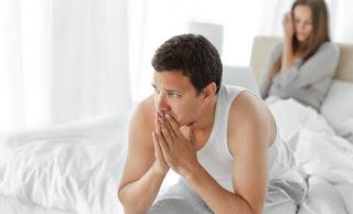 cara mudah menghilangkan becek berlebih pada vagina ketika berhubungan