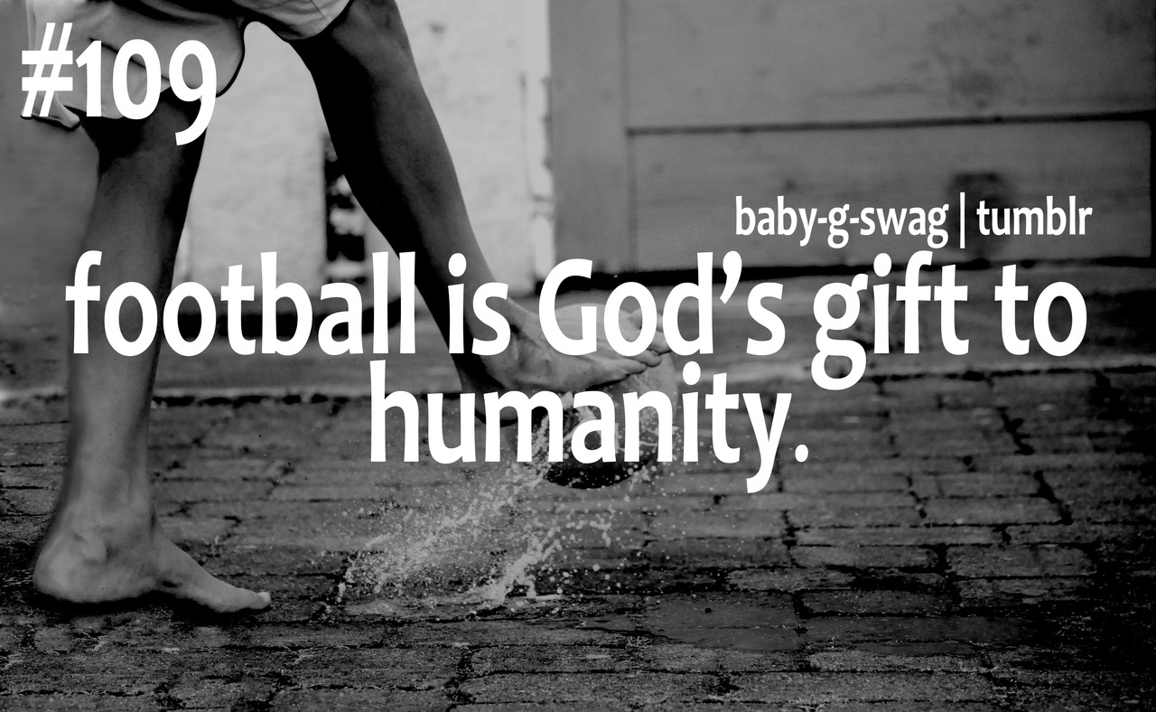 Inspirational Football Quotes: Free Wallpaper Dekstop: Soccer Quotes, Sport Quotes