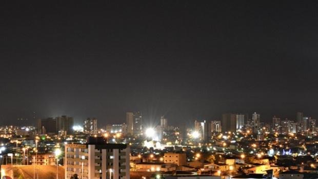 Tremor de terra de 2.0 graus é registrado em Caruaru