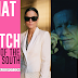 WHAT TO WATCH | Queen Of The South