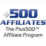 Forex Affiliate Program 500affiliates