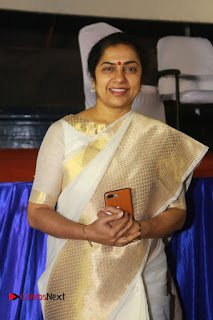 14th Chennai International Film Festival Closing Ceremony Stills  0006.jpg