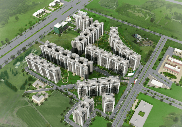 India 09 August 2016: After having successfully delivered many Group housing projects to its clients like Tulip Petals, Tulip Grand, Tulip Orange, Tulip Ivory, Tulip White where clients have taken possession and are cherishing their stay, Tulip Infratech – one of the leading Real estate development organization in NCR Gurgaon under the aegis of its CMD Parveen Jain has again come up successfully with its brand new Group Housing project- Tulip Violet.        Tulip Violet – The Cherished Group Housing project in Gurgaon   Tulip Violet is the Group Housing Residential project which is one of the most prestigious proffers by Tulip. These multi-storied apartments have been designed in consonance with the high-end contemporary lifestyle. The main emphasis of this project is to provide a pollution free natural green environment to its residents so that they can experience and enjoy a peaceful countryside living away from the hustle and bustle of the big city life of today's world. Tulip Violet is a Green Building in the making and has been pre-certified as Gold rated Green Building by IGBC (Indian Green Building Council).  Tulip Violet is spread across over an extensive land area of around thirty nine acres at Sohna Road Badshahpur in sector-69 Gurgaon. Although Violet is cocooned inside the tranquil green natural habitat away from the noise, pollution and congestion of the metro city, yet it enjoys all the location advantages which are easy accessibility to all the amenities and advantages provided by the metro city. Violet is located on the 60 meter wide proposed sector approach road. Also Violet is at a distance of only about half a kilometer from the proposed metro and southern peripheral road. National Highway NH-8, International and domestic airports are also easily approachable from here.  Tulip Violet is one of the biggest housing projects & has two types of towers – A and B type presently. These towers are ground plus fourteen storied. The A-type towers have 4 BHK units and the B-type has 3 BHK units. The super area of a typical 4 BHK apartment is 2010 sqft and for a typical 3 BHK is 1578 sqft. A few towers will have penthouses.  Tulip Violet shall be well equipped with the state of the art facilities like 24x7 three tier security, fully fenced boundaries, dedicated car parking facilities, earthquake resistant RCC framed structures, fire safety compliant, modular kitchens, high speed elevators, swimming pool, club, community centre, shopping arcade, kids play area, golf range with putting greens, lawn tennis and badminton courts, jogging track, tree lined roads and walkways, exotic landscaped green lawns with beautiful bollards and lighting poles, ergonomic street furniture and other desired paraphernalia. Vast green Golf course has been delineated in the site where people can enjoy playing golf in sunny winters.   Tulip Violet has huge double level and single level interconnected basements. Both Non Tower area and tower area basements have been provided to give ample space for car parking along with surface car parking on ground surface level. All the desired amenities and sports facilities will be provided in the commercial block and club within the Violet premises and in the vicinity of the site which is surrounded by five other Tulip projects and are at a walking distance from Violet.   In Tulip Violet, interior material specifications are world class like granite, marble, wooden flooring, vitrified tiles, anti skid ceramic tiles as far as flooring is concerned. For walls acrylic emulsions, permanent texture and paint finishes, ceramic tiles in digital printing are being used. Hardwood door frames with molded raised high density fiber panel doors and UPVC windows are being used for doors and windows. Ground floor entrance lobbies shall be air conditioned with exquisite lounges. Facilities like video door phone connected with ground floor lobby, flat to flat intercom facility, access control guard less entry to towers shall be provided.   Tulip Violet is one of the best deals for buyers and investors due to above described factors which throw light upon the plethora of advantages which Tulip Violet is proffering. Countryside pollution free green environment away from tensions of hectic life and easy accessibility to all important destinations, equipped with all the amenities and sports facilities and what not has made Tulip Violet the ideal choice of buyers and investors. Tulip Violet is creating a micro green environment in the macro environment of the Gurgaon NCR area and this is unique and advantageous in every aspect. Buying a Tulip Violet apartment can be considered as one of the best deals in this scenario.   About Tulip   The Tulip Group is a company which has achieved excellence through its foresightedness and expertise in its field. The focused vision, undivided dedication and constant efforts of the company help it to develop strategies for its ceaseless growth in the sphere of real estate and construction.   Tulip Group is promoted by Shri Praveen Jain, the Chairman and Managing Director of the company, a first generation entrepreneur having more than 17 years of experience in construction, real estate and development. His vision, dedication, hard work, objective approach and leadership qualities changed the future of Tulip Infratech Pvt. Ltd to make it as an ISO 9001-2000 company.  Maintaining the highest standards of quality has always been the foremost priority at Tulip, enabling it to earn an enviable reputation in a brief period of time. With residential and commercial projects, planned to create a benchmark in the future, Tulip is embarking very fast on the way to success