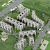 Tulip Violet – The Cherished Group Housing project in Gurgaon