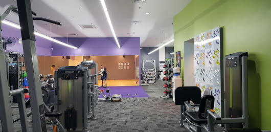 5 Reasons Why You Should Join Anytime Fitness CDO