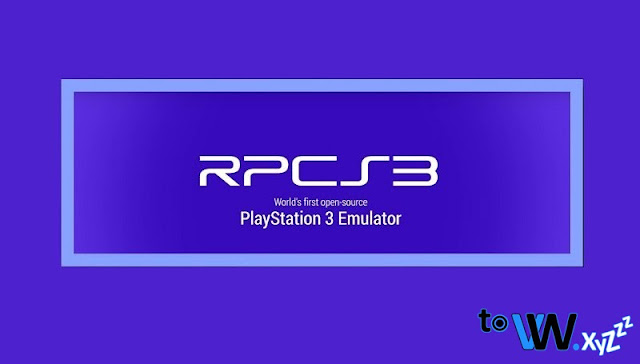 Setting Install Emulator PS3 for Play Games PS3, What is Setting Install Emulator PS3 for Play Games PS3, Benefits of Setting Install Emulator PS3 for Play Games PS3, Functions of Setting Install Emulator PS3 for Play Games PS3, Software Setting Install Emulator PS3 for Play Games PS3, Use of Setting Install Emulator PS3 for Play Games PS3, How to Use Setting Install Emulator PS3 for Play Games PS3, How to Use Setting Install Emulator PS3 for Play Games PS3, How to Use Setting Install Emulator PS3 for Play Games PS3, How to Set Up Setting Install Emulator PS3 for Play Games PS3, Benefits and Benefits of Setting Install Emulator PS3 for Play Games PS3, Explanation of Setting Install Emulator PS3 for Play Games PS3, Definition of Setting Install Emulator PS3 for Play Games PS3 , Information About Setting Install Emulator PS3 for Play Games PS3, Regarding Setting Install Emulator PS3 for Play Games PS3, Tutorial on Installing Setting Install Emulator PS3 for Play Games PS3, Guide to Setting Install Emulator PS3 for Play Games PS3 Settings Easily, What is Setting Install Emulator PS3 for Play Games PS3, How to Install and Install Setting Install Emulator PS3 for Play Games PS3. Setting Install Emulator PlayStation 3  for Play Games PlayStation 3, What is Setting Install Emulator PlayStation 3  for Play Games PlayStation 3, Benefits of Setting Install Emulator PlayStation 3  for Play Games PlayStation 3, Functions of Setting Install Emulator PlayStation 3  for Play Games PlayStation 3, Software Setting Install Emulator PlayStation 3  for Play Games PlayStation 3, Use of Setting Install Emulator PlayStation 3  for Play Games PlayStation 3, How to Use Setting Install Emulator PlayStation 3  for Play Games PlayStation 3, How to Use Setting Install Emulator PlayStation 3  for Play Games PlayStation 3, How to Use Setting Install Emulator PlayStation 3  for Play Games PlayStation 3, How to Set Up Setting Install Emulator PlayStation 3  for Play Games PlayStation 3, Benefits an