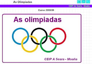http://centros.edu.xunta.es/cfr/pontevedra/antonvicente/recursos/olimpiadas/olimpicos.html