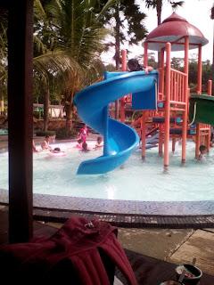 kolam-renang-anak