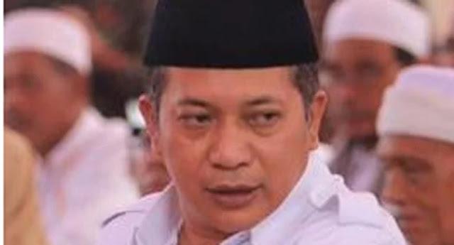 BBM Non Subsidi Naik Diam-diam, Lagi-lagi Jokowi Menyusahkan Masyarakat