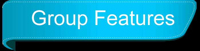 Forex vip signals telegram