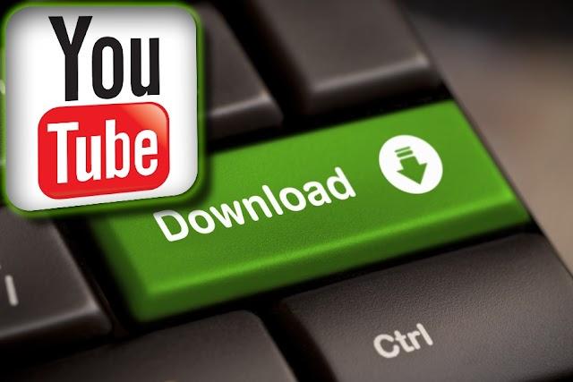 Tutorial: Descargar videos de YouTube sin programas externos