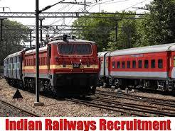 Railway goods guard exam model question paper