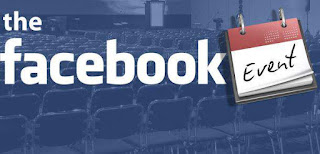 Pernikahan Online Melalui Facebook