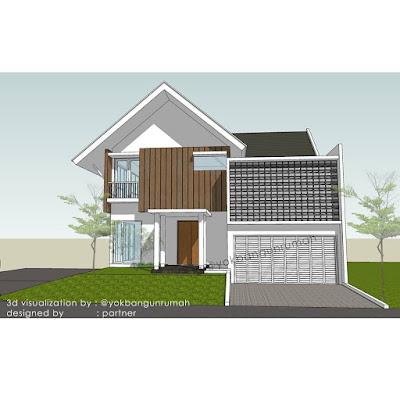 aplikasi desain rumah 3d
