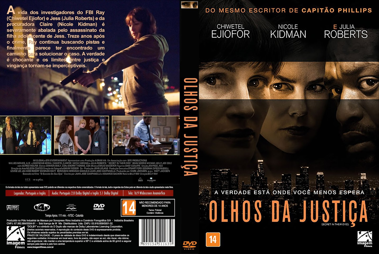 Olhos da Justiça DVD-R Olhos 2Bda 2BJusti 25C3 25A7a 2BDVD R 2BXANDAODOWNLOAD
