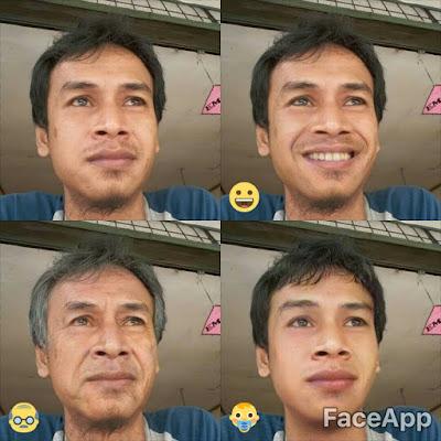 kembali-muda-bersama-FaceApp-5.jpg