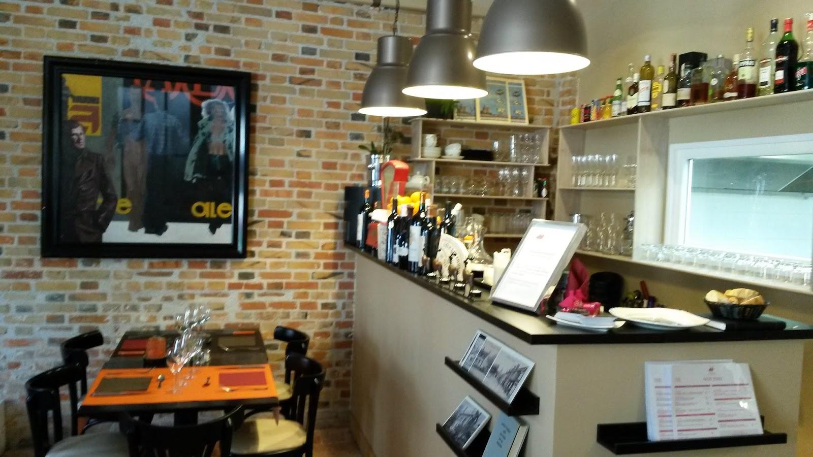 Restaurant Ouvert Pour Pour Le  D Ef Bf Bdcembre Barentin