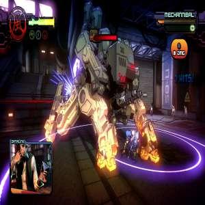 download yaiba ninja gaiden z pc game full version free