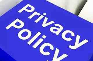 http://350mack.com/privacy policy
