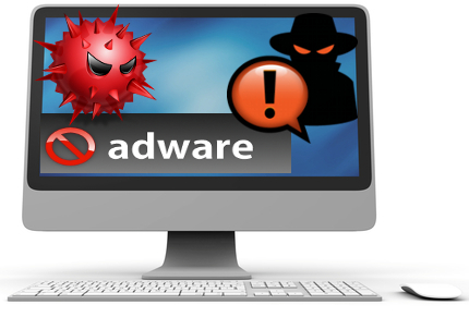 A New Adware Program Captures The Screenshot of Your Desktop As Well As Uploads It Online