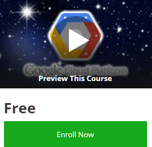 udemy-coupon-codes-100-off-free-online-courses-promo-code-discounts-2017-gcp-google-cloud-platform-concepts